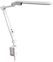 Настольная лампа ArtStyle TL-402CW (белый) -