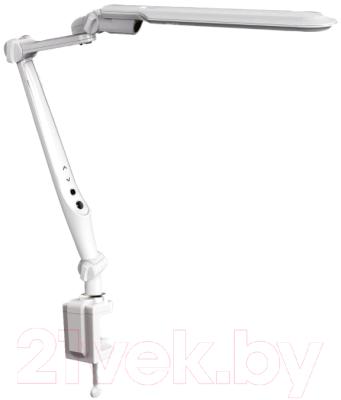 Настольная лампа ArtStyle TL-402CW настольная лампа artstyle tl 219w