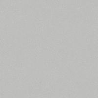 Линолеум Tarkett Acczent Pro Aspect 2 (2x2м) -