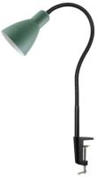 Настольная лампа ArtStyle HT-701GR (зеленый) -