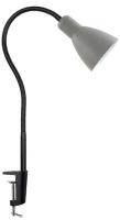 Настольная лампа ArtStyle HT-701GY (серый) -