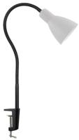 Настольная лампа ArtStyle HT-701W (белый) -
