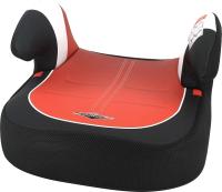 Бустер Nania Dream Racing Red / 244081 -