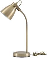 Настольная лампа ArtStyle HT-703AB (латунь) -