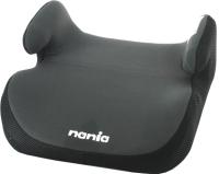 Бустер Nania Topo Comfort Access Grey / 542186 -