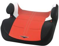 Бустер Nania Topo Comfort Racing Red / 544081 -