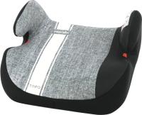 Бустер Nania Topo Comfort Linea White / 544541 -
