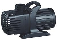 Насос для пруда Jebao SME-12000LV -