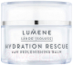 Крем для лица Lumene Hydration Rescue 24h Replenishing Balm (50мл) -