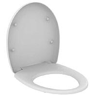 Сиденье для унитаза Ideal Standard R195001 -