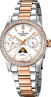 Часы наручные женские Candino C4688/1 -