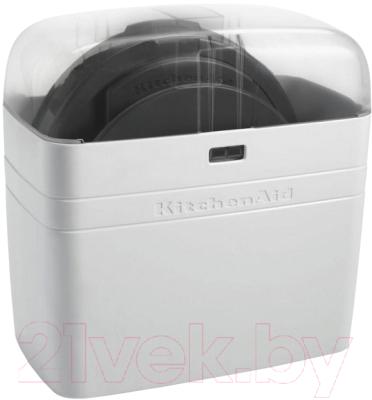 Диск для кухонного комбайна KitchenAid 5KFP16DC12