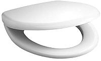 Сиденье для унитаза Ideal Standard Ocean W300201 -