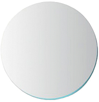 Зеркало Алмаз-Люкс А-010 -