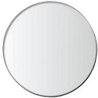 Зеркало Алмаз-Люкс 8с-А/007 -