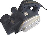 Электрорубанок Watt WEH-910 (3.910.082.00) -