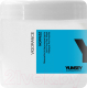 Маска для волос Yunsey Professional Vigorance Nofrizz Anti Frizz Mask (500мл) -