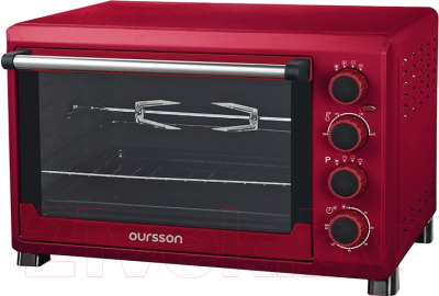 oursson hb4040 Ростер Oursson MO4225/DC