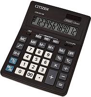 Калькулятор Citizen CDB-1201 -