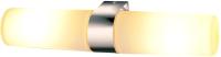 Светильник Elektrostandard Round 2х42W / 1242 AL14 -