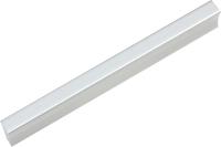 Ручка для мебели Boyard S5710/64 / RS057AL.4/64 -