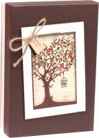 Коробка подарочная Белбогемия PK14049-1 / 93234 -