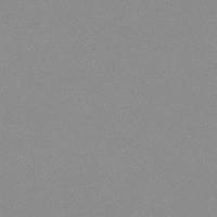Линолеум Tarkett Acczent Pro Aspect 3 (2x2м) -