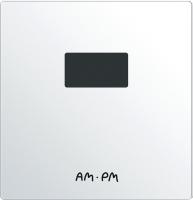 Смывной кран для писсуара AM.PM CUSEF7006 -