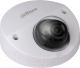 IP-камера Dahua DH-IPC-HDBW2231FP-AS-0280B-S2 -