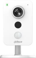 IP-камера Dahua DH-IPC-K22P -