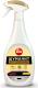 Чистящее средство для кухни Bagi Спрей Шуманит для стеклокерамики (500мл) -