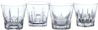 Набор стаканов Nachtmann Classix / 103244 (4шт) -