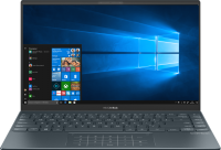 Ноутбук Asus ZenBook 14 UX425JA-BM154T -