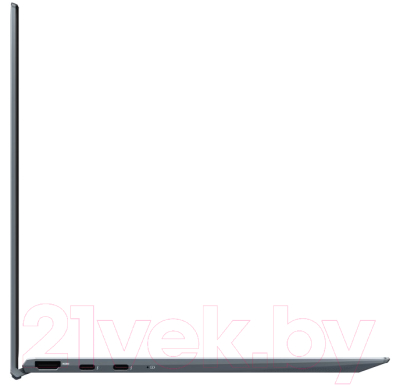 Ноутбук Asus ZenBook 14 UX425JA-BM154T