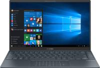 Ноутбук Asus ZenBook UM425IA-AM037T -