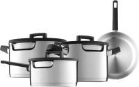 Набор кухонной посуды BergHOFF Downdraft 2307437 -