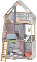 Кукольный домик KidKraft Алина / 10229-KE -