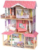 Кукольный домик KidKraft Вивиана / 10150-KE -