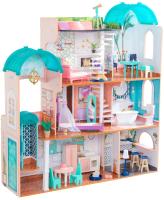 Кукольный домик KidKraft Камила / 65986-KE -