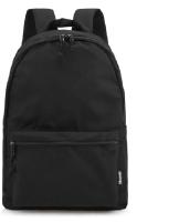 Рюкзак Himawari HW-125 (черный) -