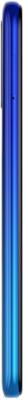 Смартфон Tecno Spark 5 2/32GB / KD7h (Vacation Blue)