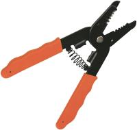 Инструмент для зачистки кабеля Rexant 12-4025 -