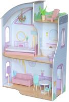 Кукольный домик KidKraft Элизе / 10237-KE -