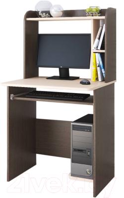 Компьютерный стол Тэкс Грета-1