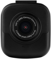 Автомобильный видеорегистратор Prestigio RoadRunner 425 / PCDVRR425 -