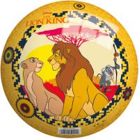 Мяч детский John Дисней. Король Лев / 57429 (50429) -