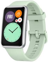 Умные часы Huawei Watch Fit TIA-B09 (мятный) -