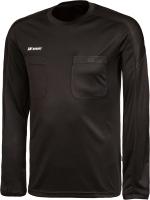 Лонгслив судейский 2K Sport Referee / 120147L (XL, черный) -