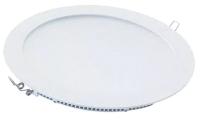 Точечный светильник TDM SQ0329-0244 -