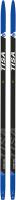 Лыжи беговые Tisa Sport Wax / N91520 (р.182) -